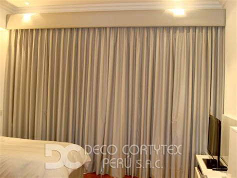 cenefas de cortinas modernas 78 ideas sobre cenefas para cortinas en