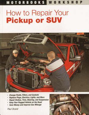 libro upholstery restoration manual de reparacion y mantenimiento automotriz libro motor