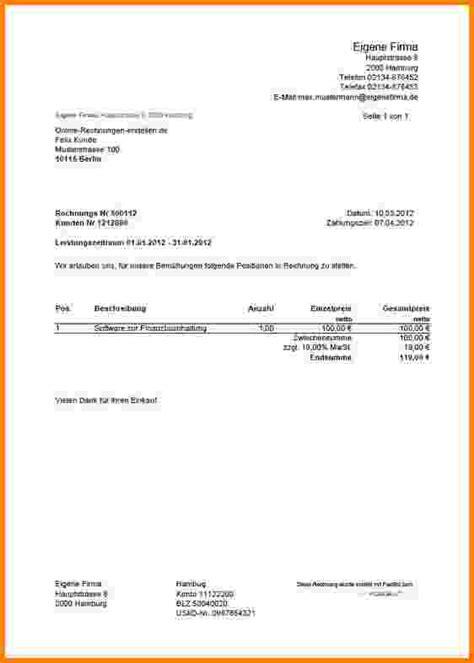 Rechnung Privatperson Vorlage Rechnung Privatverkauf Vorlage Vorlagen Komplett
