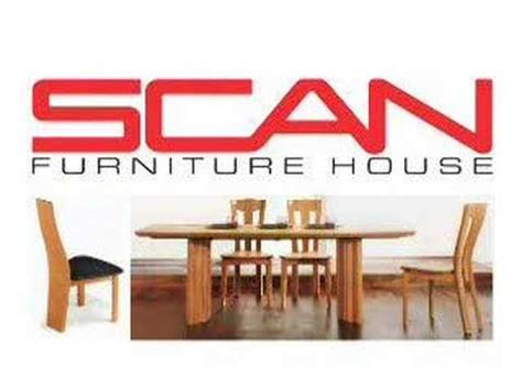 scan furniture house san diego ca youtube