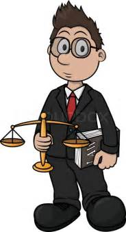 New Home Design Consultant Jobs lawyer cartoon illustration design stock vector colourbox