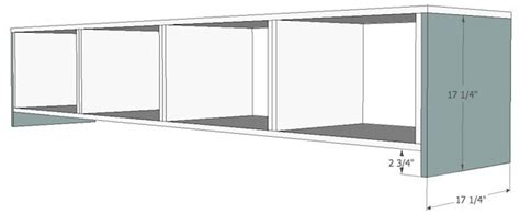 built in bench seat with storage plans woodwork built in window seat storage bench plans pdf download free building shelves