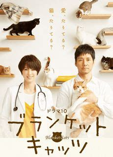 dramanice bromance watch free drama online at dramanice