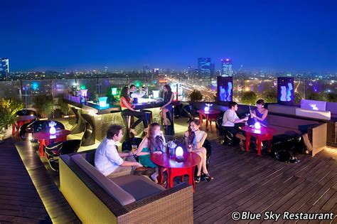 bangkok top bars top 20 rooftop bars in bangkok 2018 bangkok nightlife