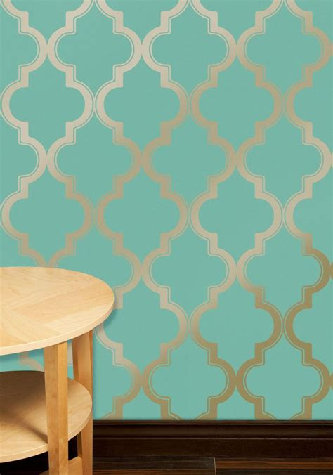peel off wallpaper 1000 images about perfect paint wallpaper on pinterest