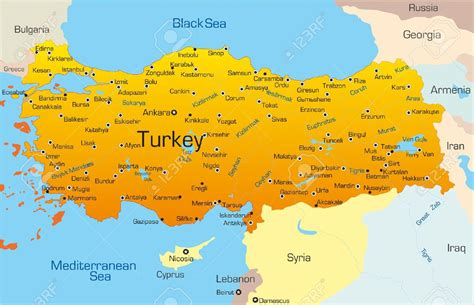 Search Turkey Turkey Country Images Search