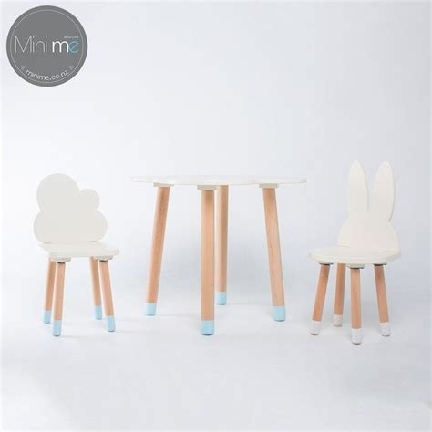 Table With Chairs For Toddlers by Best 25 Children Table And Chairs Ideas On