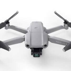 mavic air  fly  combo smart controller dji sklep dronynet