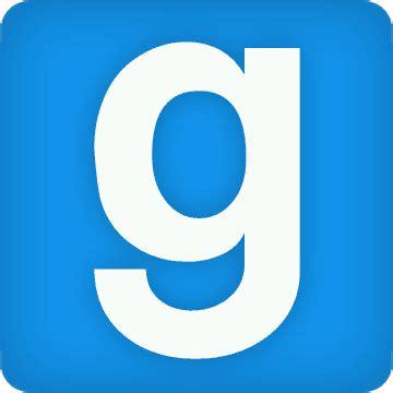 garry s garry s mod download