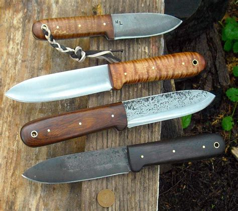 kephart knife the kephart thread