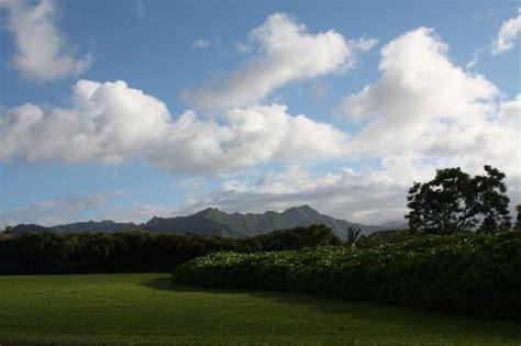 aloha cottages bewertungen fotos preisvergleich
