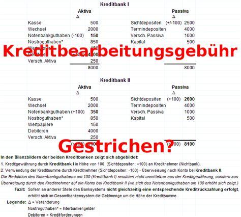 immobilienkredit rechner österreich kreditbearbeitungsgeb 252 hr unzul 228 ssig in 214 sterreich