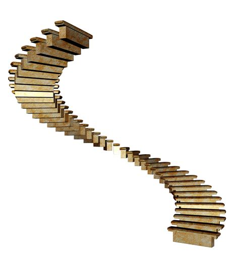 on the s side of heaven books stair clipart cliparts co