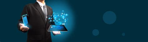 mobile software solution jic concepts ltd mobile phone software developers phone