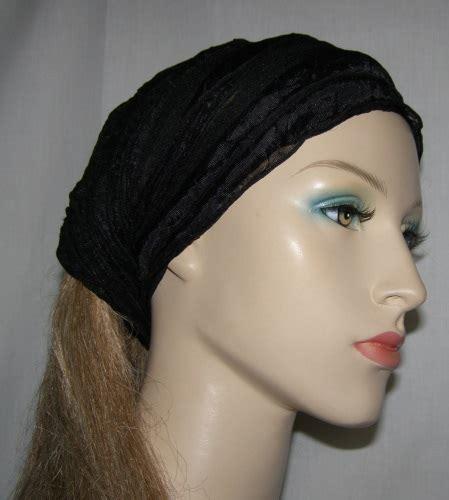 Simply Poly Shawl wraps multi wear