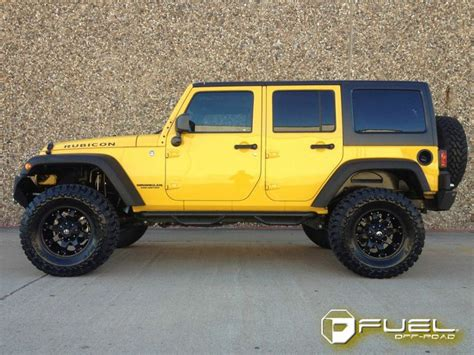jeep rubicon yellow 18 best cherokee ideas images on pinterest jeep wrangler