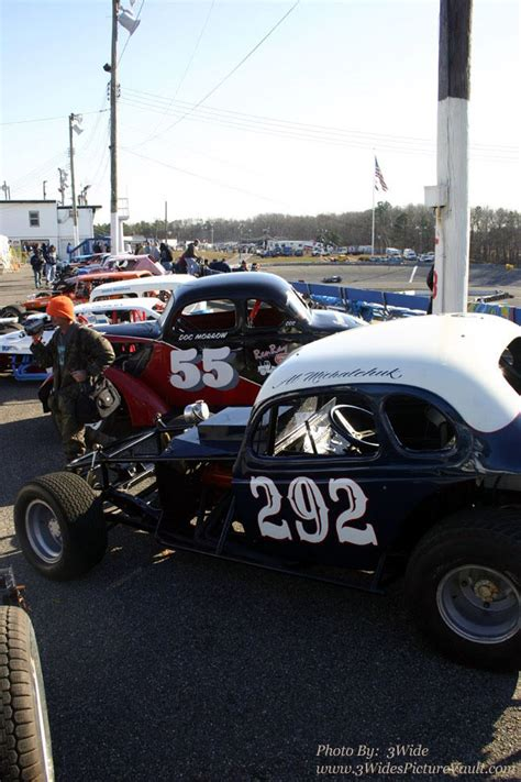 Garden State Vintage Stock Car Club New Page 1 3widespicturevault
