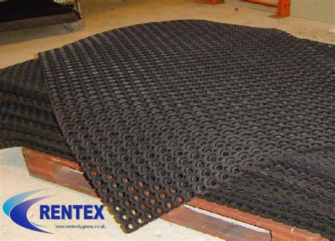 Mats For Outside by Outdoor Rubber Matting Equestrian Mats Anti Fatigue