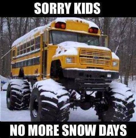Funny Snow Memes - no more snow funny quotes quotesgram