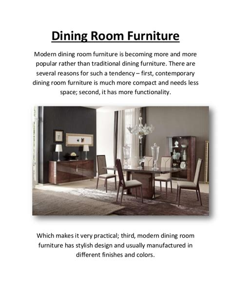modern furniture stores in san francisco creative modern furniture store in san diego
