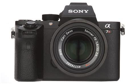 Sony Alpha 7r Ii sony alpha 7r ii review photographer