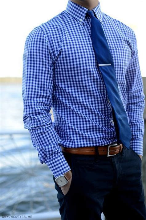 17 best ideas about blue chinos on