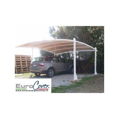 tettoie per parcheggi box auto tettoia pensilina copertura parcheggio auto