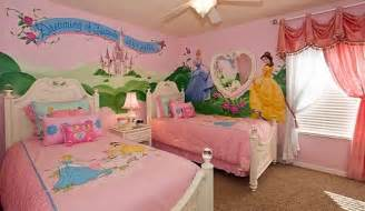 Princess Bedroom Decorating Ideas Decorating Theme Bedrooms Maries Manor May 2010