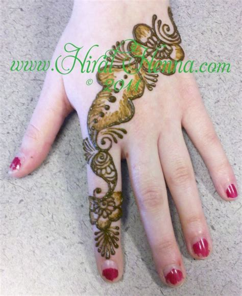 henna tattoo artist san jose hire hiral henna henna artist in san jose california