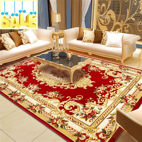 Affordable Outdoor Rugs Discount Outdoor Rugs Online Affordable Outdoor Rugs