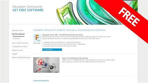 free offline 3d home design software 100 free home design software offline microsoft