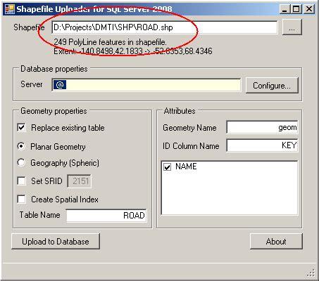 reset bios acer aspire 5315 acer 5315 treiber download acer aspire 5315 driver s