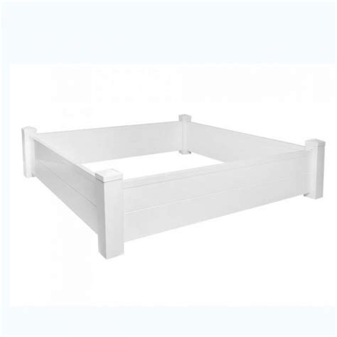 do i need a bed frame do you need a boxspring with a bed frame box springs