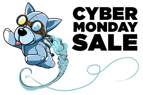 cyber monday deals tindie tindie s cyber monday deals