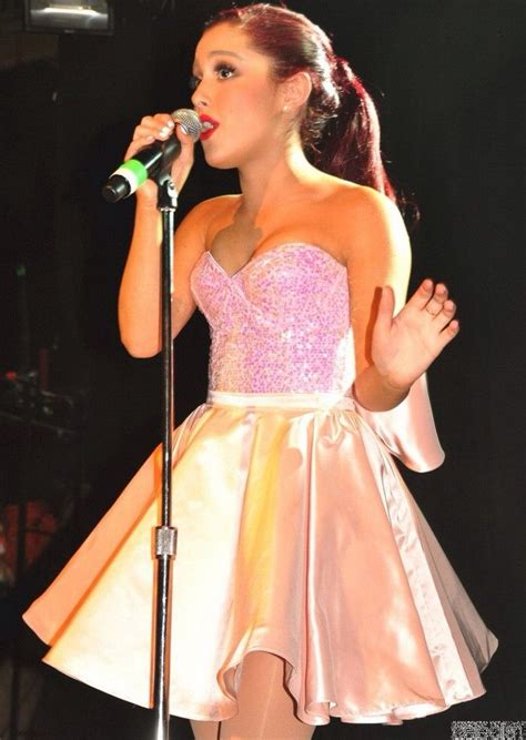 ariana grande dress 105 best images about ariana grande dresses on pinterest