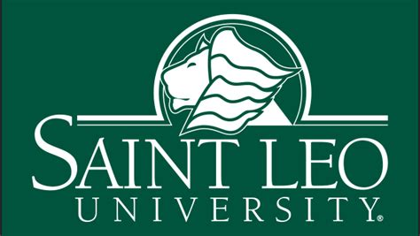 Saintleo Edu Mba Social by Dr Lennox On Makeover Be Sure To