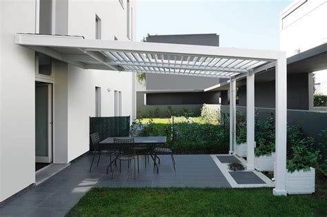 veranda dwg 20 id 233 es pour installer une pergola en aluminium dans le