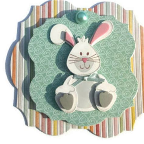 Pretty Scrapbooking Embellishments For Easter by Best Easter Scrapbook Paper Products On Wanelo