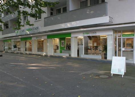 duisburg küchen k 252 chen discount k 246 ln rheumri