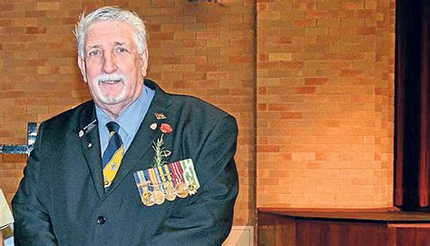 Mccrone Also Search For Australia Day Citizen Of The Year Nominations The Singleton Argus