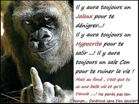 la jalousie entre amis jaloux hypocrite con abenchaalors fr