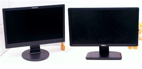 Monitor Lcd Bekas Malang jual lcd 19 inch bekas jual beli laptop bekas kamera