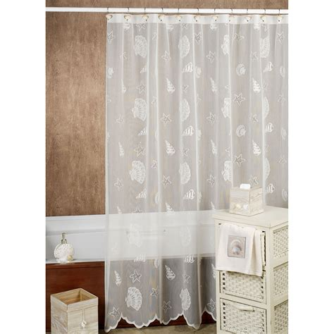 84 long shower curtains 84 inch long fabric shower curtain liner curtain