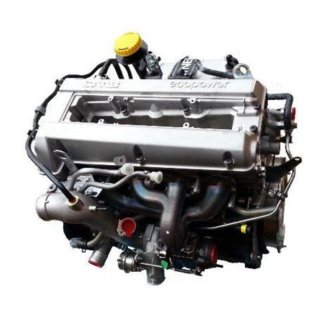 saab motors motor getriebe f 252 r saab