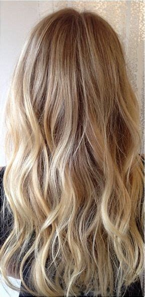 should i wash my hair after coloring 25 best ideas about subtle highlights on
