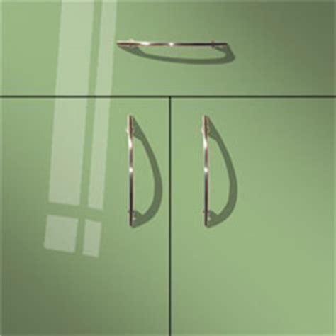 green kitchen cabinet doors illinois chicago rockford kitchen cabinets remodeling