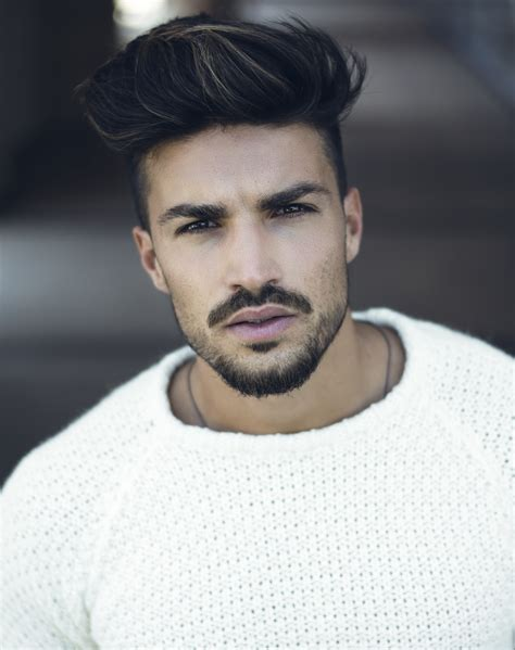 what does mariano di vaio use to fix his hair image gallery mariano