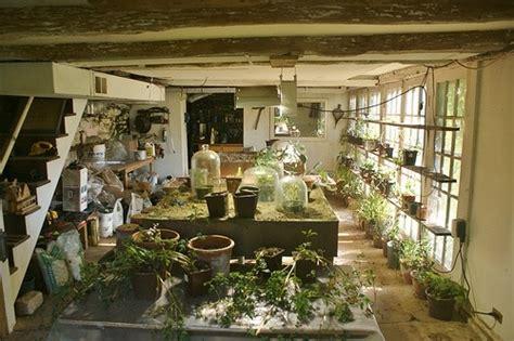 garden basements basement garden gardens to remember