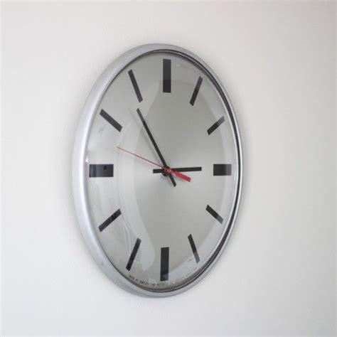 simple clock simple clock home pinterest