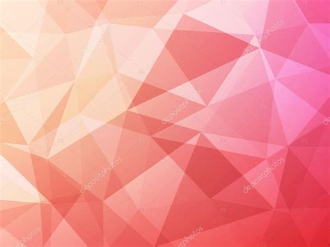 orange and pink cross pattern cuptakes wallpapers for backgrounds for polygon background pink www